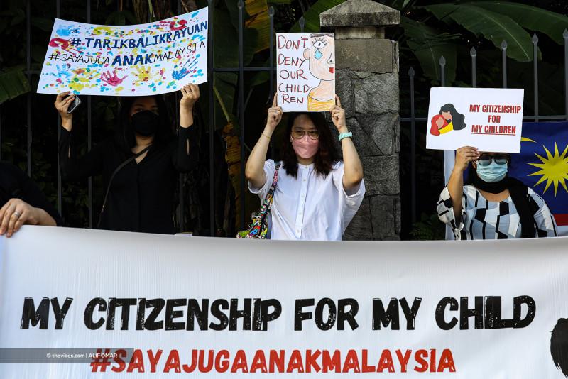 [Image: 23092021-KUL-TarikBalikRayuan_-_citizens...MAR-06.jpg]