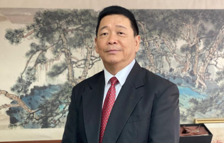 Senior lawyer Datuk Lawrence Lai says in an emergency, the prime minister can pass any laws under the emergency ordinance, some of which may not be in the interest of Sarawakians. – Pic courtesy of Datuk Lawrence Lai, March 31, 2021