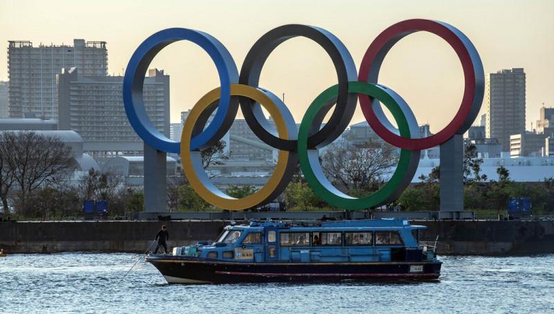 Australia's Queensland renews bid for 2032 Olympics ...