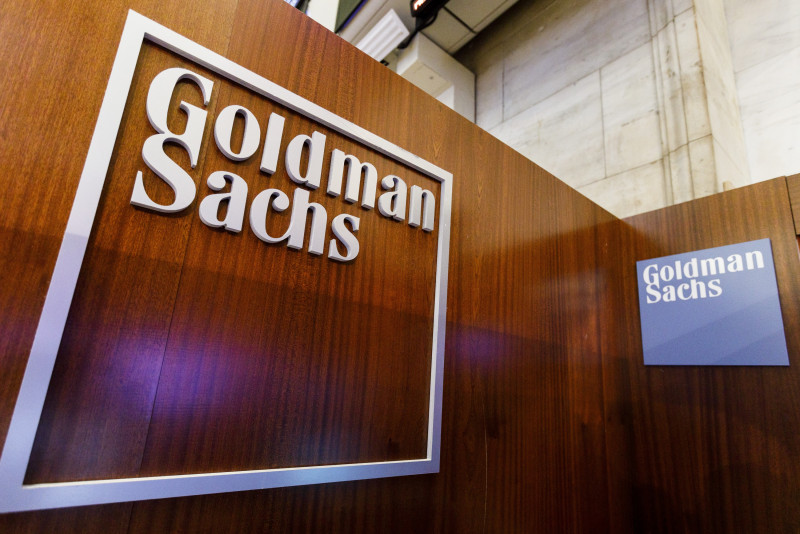 Goldman Sachs didn't help in recovery efforts, says Malaysia Aviation Group