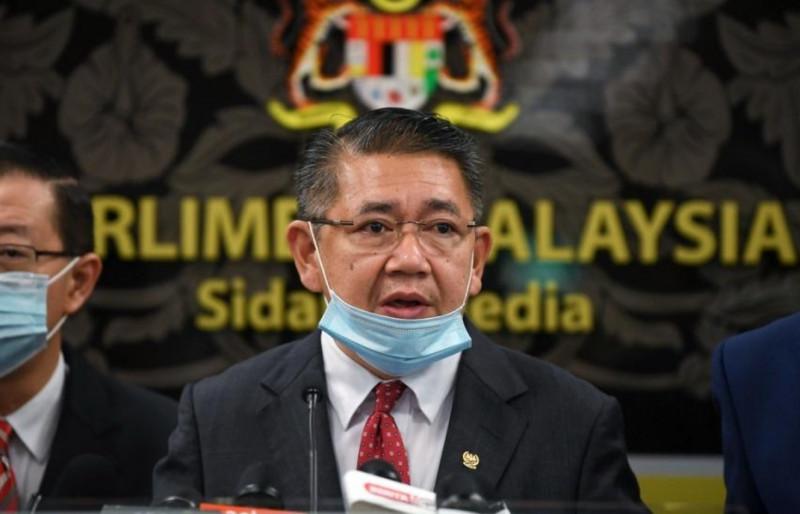 Opposition cautiously optimistic about govt-Pakatan MoU progress