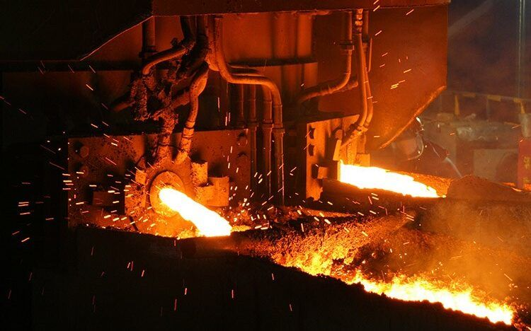 Global tin supply at risk? Malaysia Smelting Corp declares force majeure due to MCO 3.0